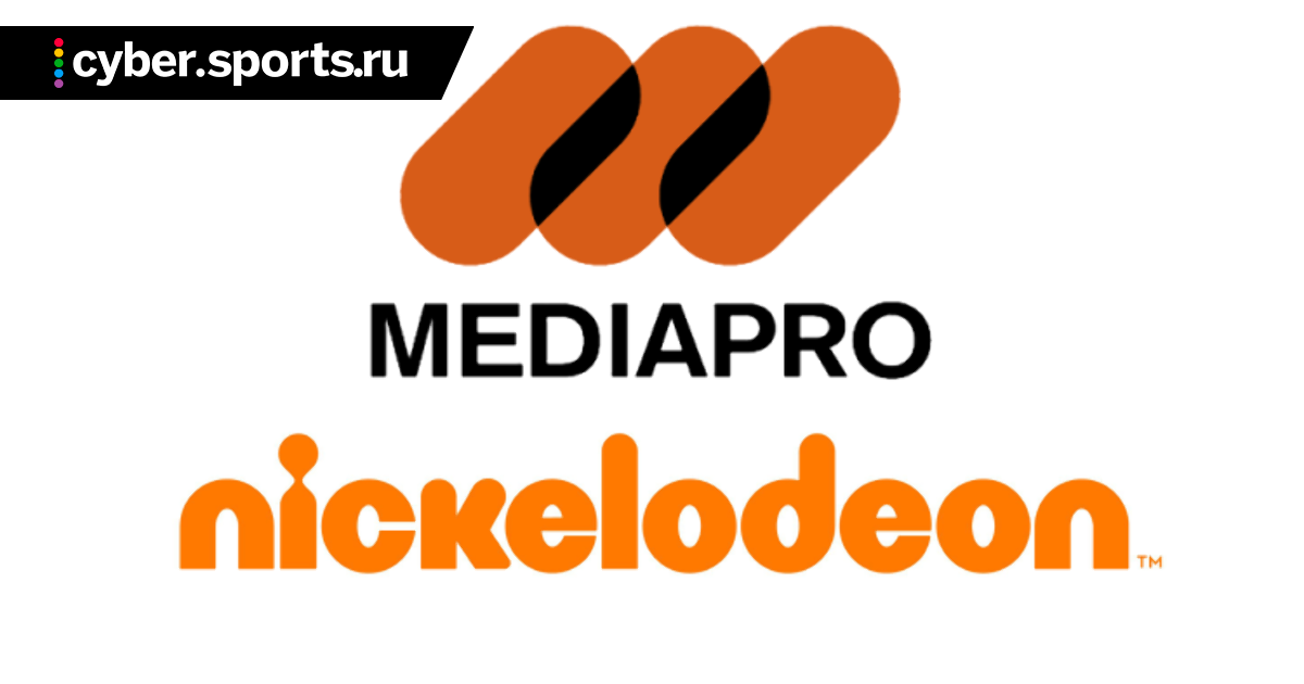 nickelodeon in latin america View essay - nicklodeon case from strategy 543 at usc gsba 543 taran swan at nickelodeon latin america (a) student name: kumar rupesh (id: 3547575457) after sturdy start by nickelodeon in the latin.