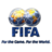 Тонкости игры в FIFA