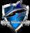 Официальный блог Vega Squadron