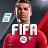 FIFA роет себе могилу!