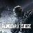 Вино из Rainbow Six Siege